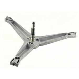 Trumli rist  DC97-15182A, telje pikkus 10.5cm, laagrid 6203, 6204, 25x50,55x10/12,  SAMSUNG pesumasinale kuni  5kg.