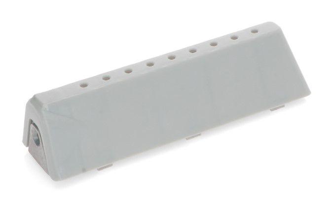 Pesumasina trumli laba DC97-02051B, 170mm, SAMSUNG skalbyklei