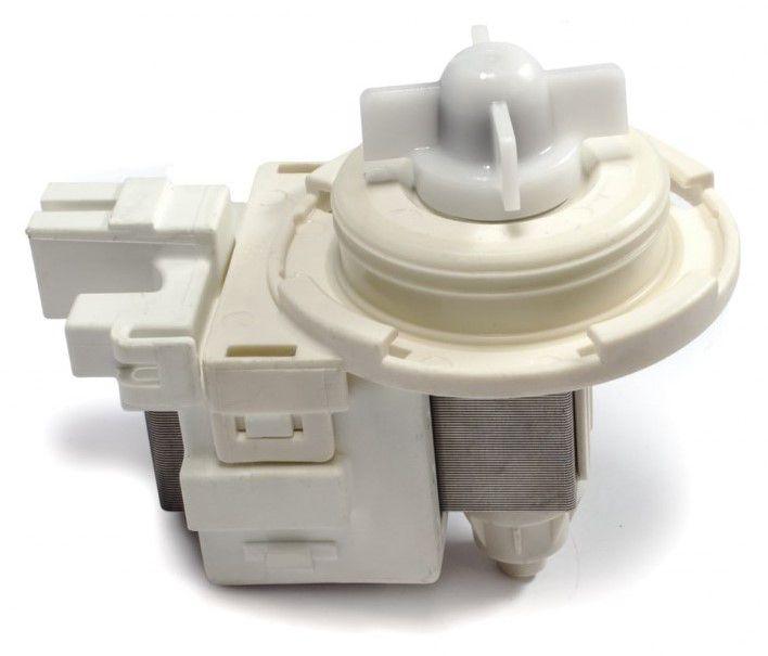 Pump MSP287258 MIELE pesumasinale 800, 900 seeria