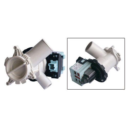 Pump 34W 2801100300 BEKO pesumasinale
