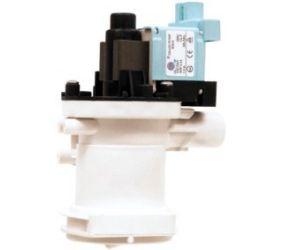 Pump SIEMENS 40/24mm