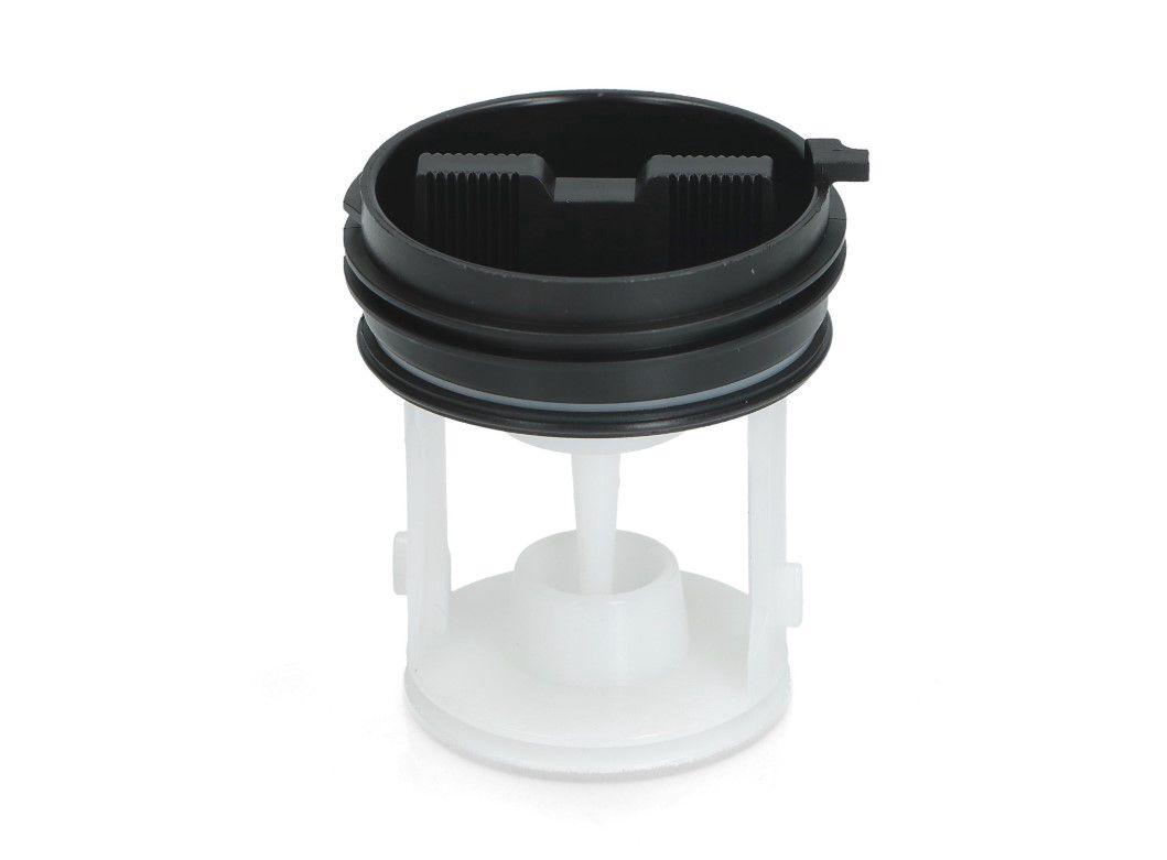 Pumba filter LA0934800 FAGOR, BRANDT, INDESIT pesumasinale