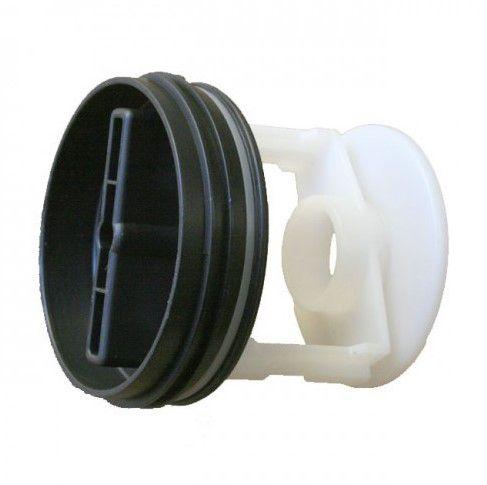 Pumba filter 182430/172339 BOSCH, SIEMENS pesumasinale