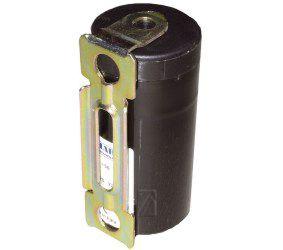 Kondensaator 80uF/250V mittepolaarne
