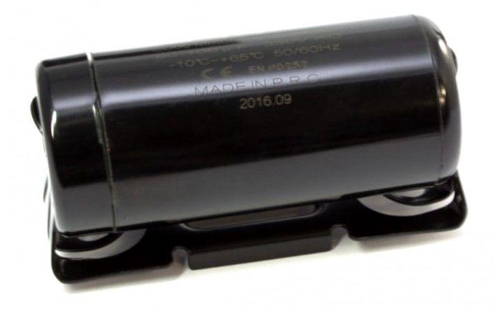 Kondensaator 90uF/250V mittepolaarne