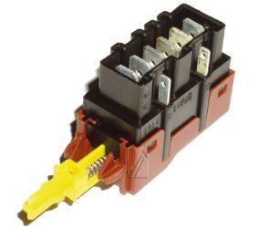 Lüliti1249271402 ELECTROLUX