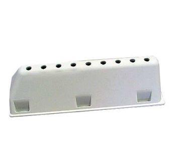 Trumli laba C00097565 INDESIT pesumasinale