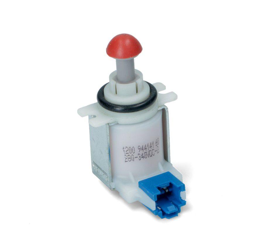 Valve-outlet 280-340VDC 631199, 11033896 BOSCH, SIEMENS for Dishwasher