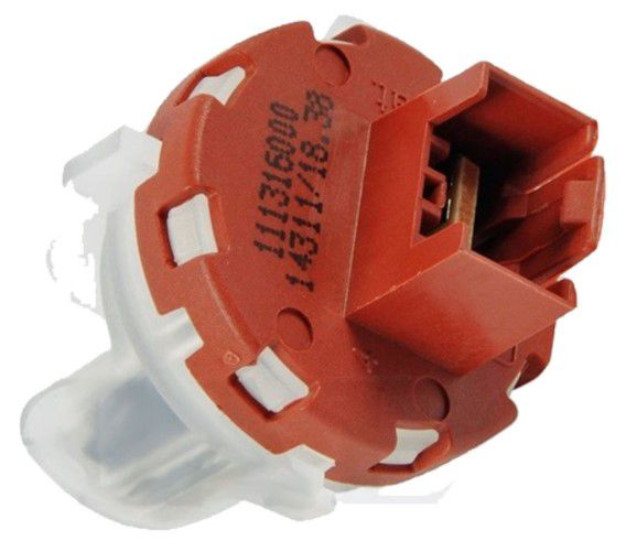Temperatuuriandur 1113160004 nõudepesumasinale AEG, ELECTROLUX