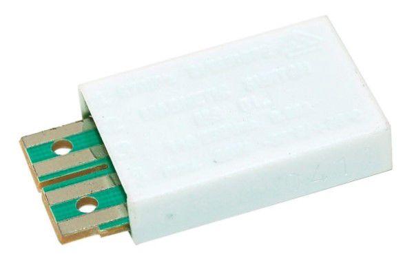 Magnetlüliti MS-01 250V 0.25A 239482 GORENJE külmikule
