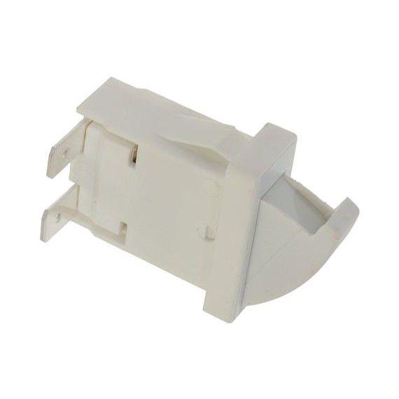 Lüliti külmikule  ELECTROLUX, ZANUSSI, WHIRLPOOL 0.3A, 250V