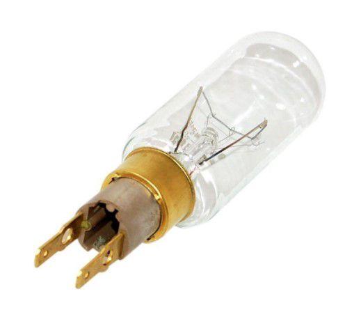 Külmiku lamp 40W 230V T25L 484000000986 WHIRLPOOL, SMEG