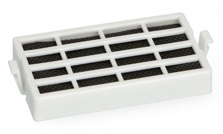 Antibakteriaalsed õhufiltrid külmikule  3 tk, 480131000232, 481248048172, W10311524 WHIRLPOOL, INDESIT