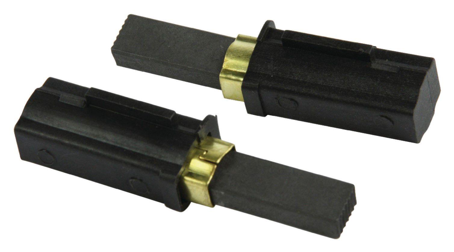Mootoriharjad MIELE 11x6,4mm