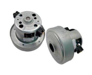 MootorVMC460E8 1100W DxH 130x113mm LG