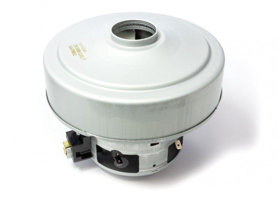 Mootor VCM-K70GU 1850W DxH 135x118mm  SAMSUNG