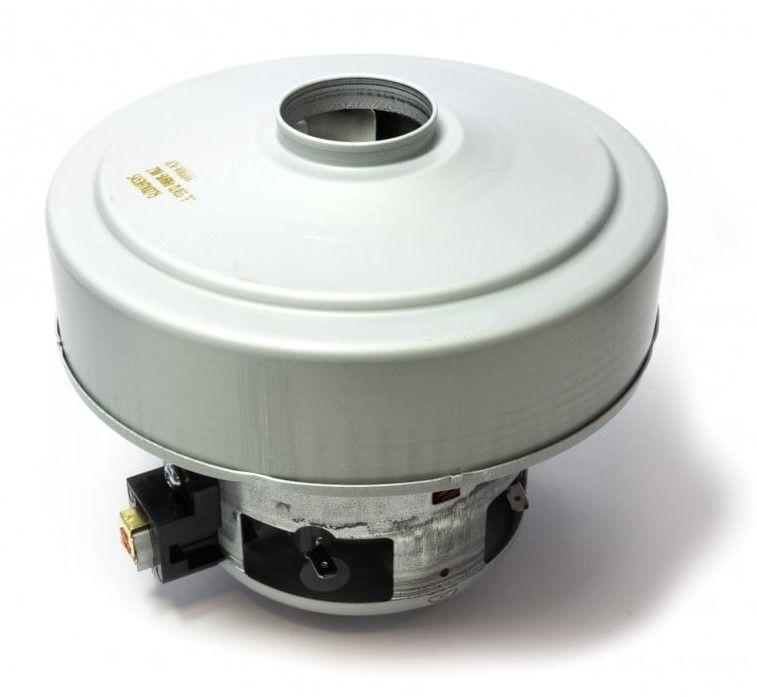 Tolmuimeja mootor, SAMSUNG 2050W, DxH 134x123mm DJ31-00097A, VCM-M10GU