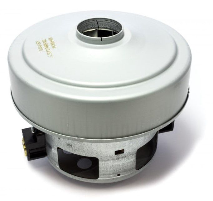 Tolmuimeja mootor VCM-M30AU DxH 135x123mm 2200W DJ31-00125C SAMSUNGi