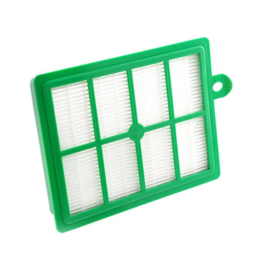 Tolmuimeja HEPA filter ELECTROLUX EFH12 (pestav)