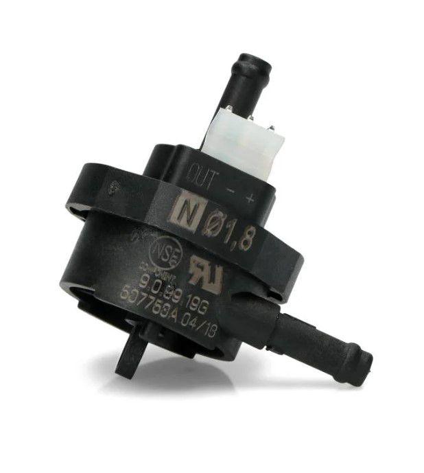 Volumetric Flowmeter Ø7/1.8mm GICAR, LAVAZZA, NECTA, SELECTA for Coffee, Vending Machines