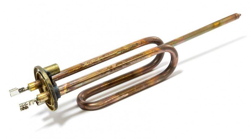 Küttekeha boilerile 1500W M.6 painutatud ARISTON