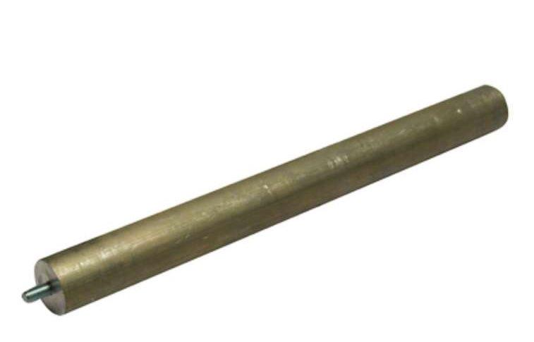 Katla anood 16x120mm M6x10