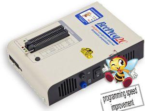 BeeProg2C programmeerija, 60-0059 ELNEC