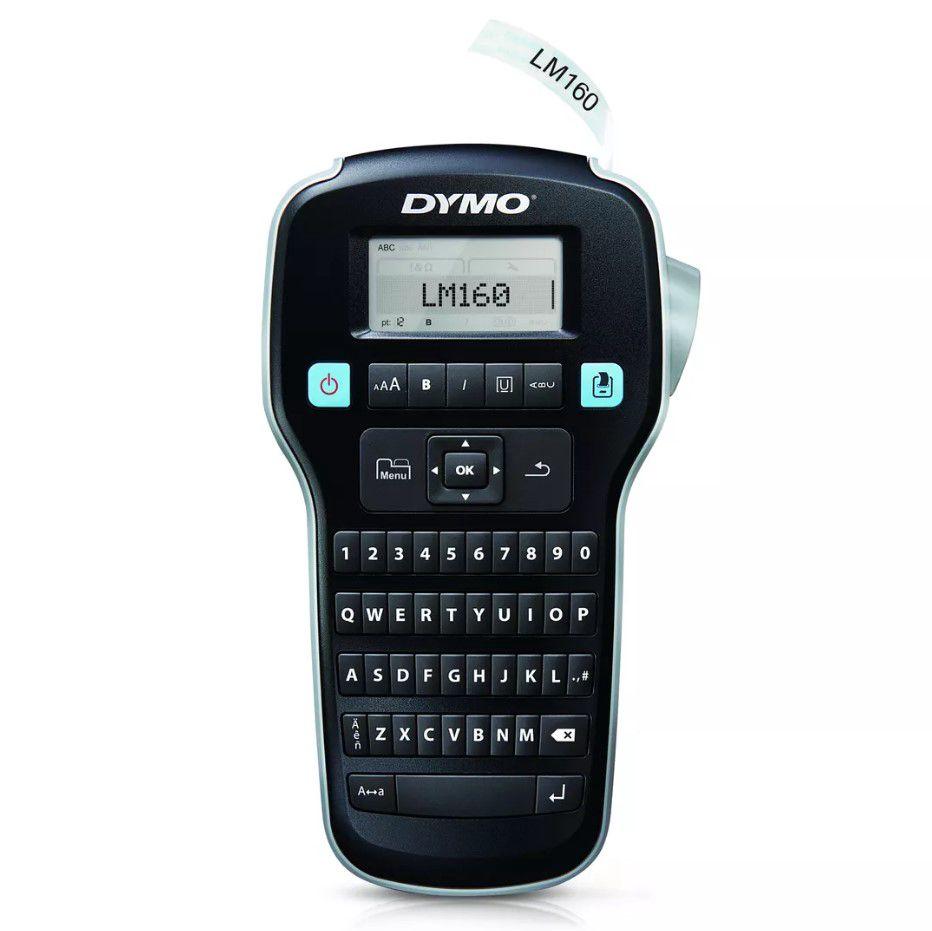 Etiketiprinter Dymo LM-160