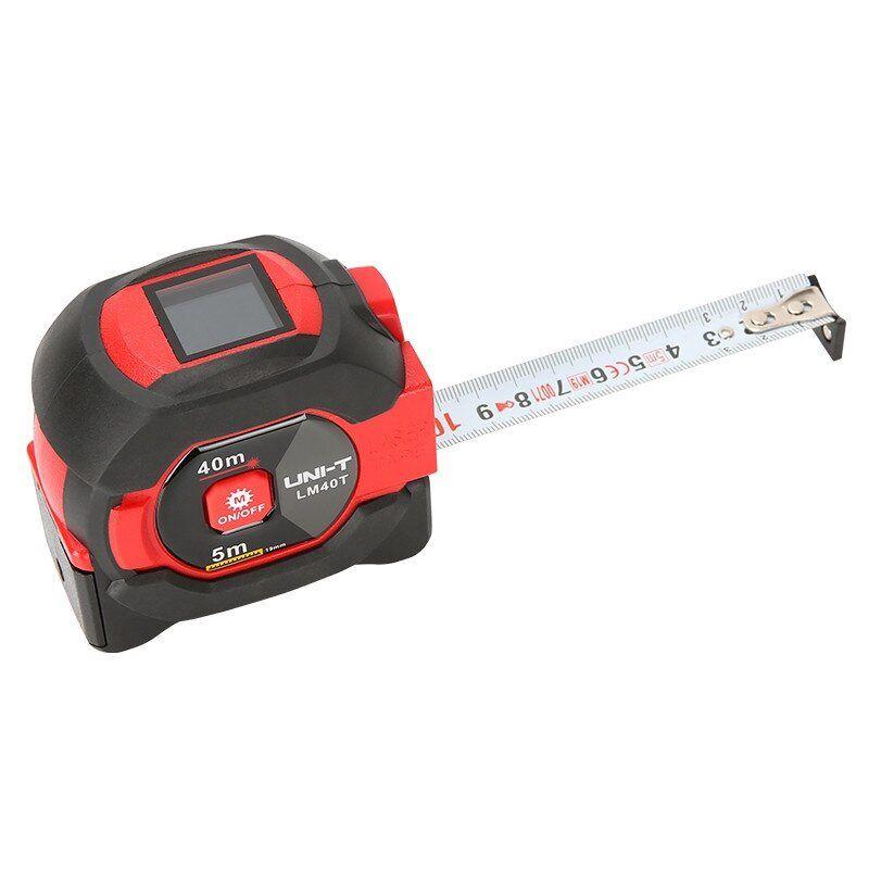 Laser Tape LM40T Uni-t