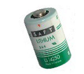 Cilindrinės baterijos