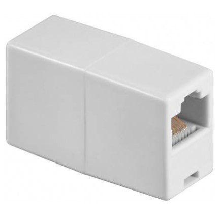 Tinklo kabelių adapteriai