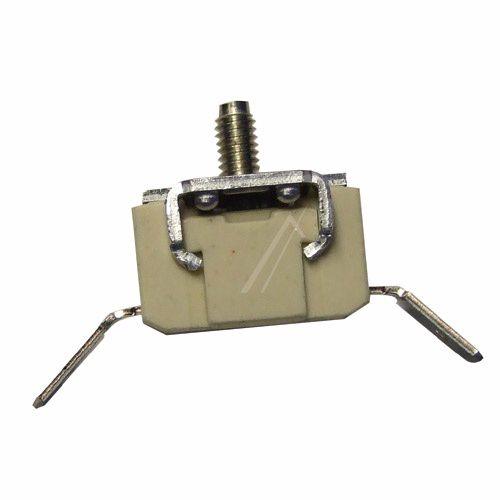 Kavos aparatų ir prekybos automatų termostatai ir temperatūriniai jutikliai