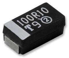 1754041-40.jpg