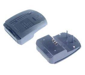 Adapteris akumuliatoriui PANASONIC CGR-D120/D220/D320
