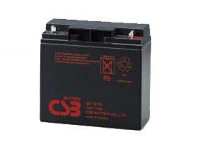 CSB-GP12170.JPG