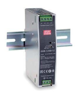 DDR-120.jpg