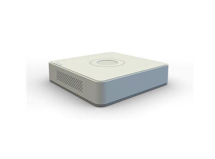 DS-7104HQHI-K1.jpg