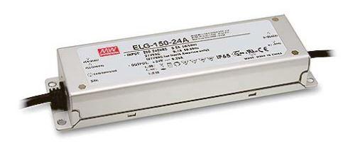 ELG-150.jpg