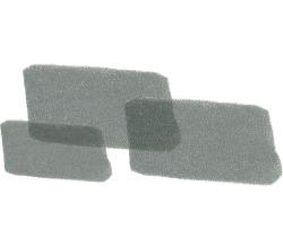 Filtruojantis įdėklas grotelėms LFT120FI45 45ppi SUNON
