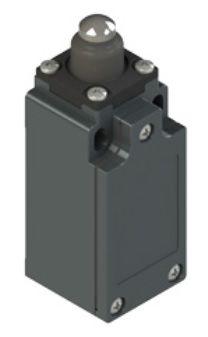 Galinės padėties jungiklis su šerdimi FM 508-M2K23, Pizzato