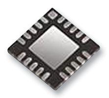 GE20QFN-40.jpg