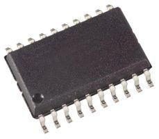 GE20SOIC-40.jpg