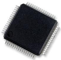 GE64LQFP05-40.jpg