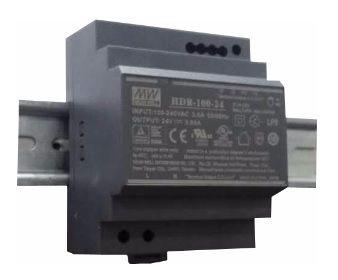 HDR-100.jpg