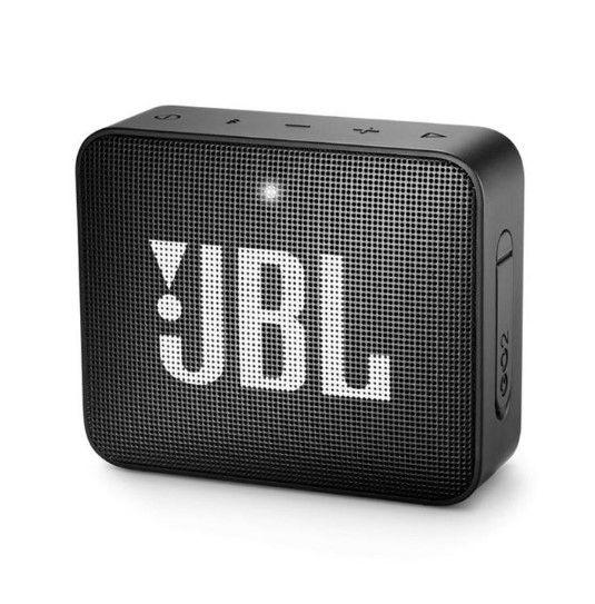 Bluetooth kolonėlė GO 2