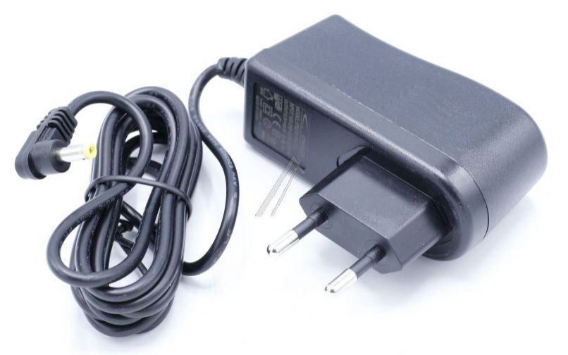 Impulsinis maitinimo šaltinis 5V 2A, 4x1.7mm, (Playstation)