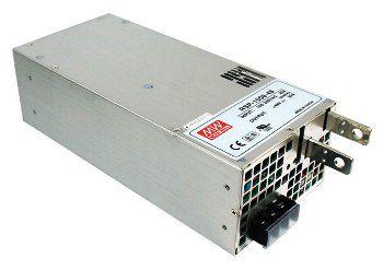RSP-1500.jpg