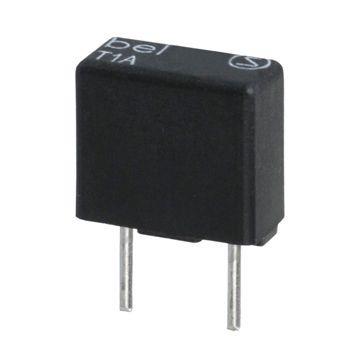 RST-fuse.jpg