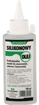SILIKON-100.jpg