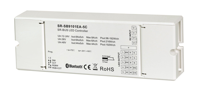 SR-SB9101EA-5C.jpg